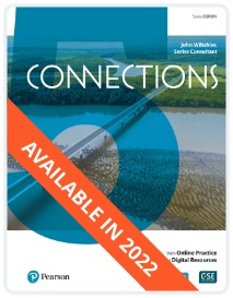 cover_connections5