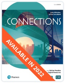 cover_connections6