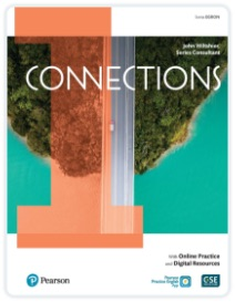 cover_connections1