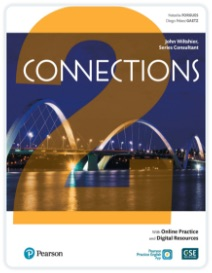 cover_connections2