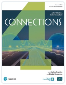 cover_connections4