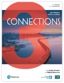 cover_connections3